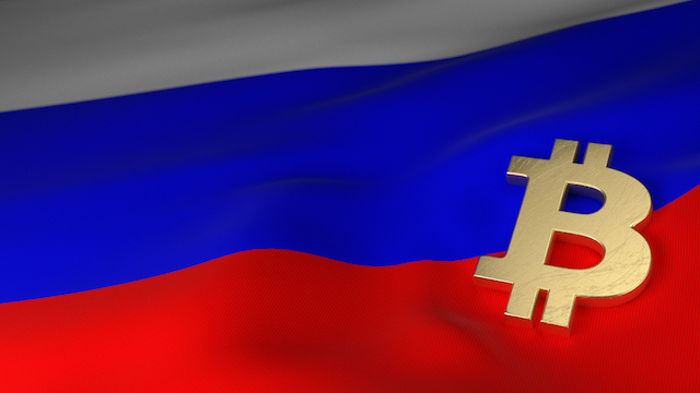 Bitcoin-mining-russia-Kripto-Para-Madenciligi-Rusya-1-Milyar-Dolar-Getirebilir-cryptocurrency-blok-zincir-blockchain-asic