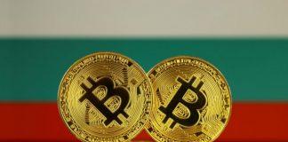 Bulgar-Vergi-Dairesi-Kripto-Para-Borsalarini-ve-Yatirimcilarini-Denetleyecek-cryptocurrency-exchange-madencilik-mining-bitcoin-blockchain-blok-zincir