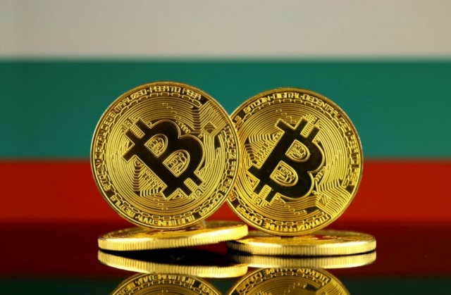 Bulgar-Vergi-Dairesi-Kripto-Para-Borsalarini-ve-Yatirimcilarini-Denetleyecek-cryptocurrency-exchange-madencilik-mining-bitcoin-blockchain-blok-zincir