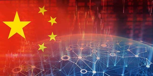 ChinaBlockchain-cin-Blok-Zincir-Blockchain-sirketleri-icin-Saglikli-Gelismeyi-Tesvik-Etmek-İcin-Yeni-Duzenlemeler-Duyurdu-kripto-para-cryptocurrency-ilk-para-teklifi-ico