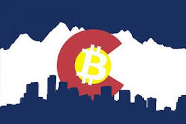 Colorado-Kripto-Para-Birimleri-İcin-Menkul-Kiymetler-Yasasi-Muafiyeti-ile-İlgili-Tasari-Sunuyor-cryptocurrency-blok-zincir-blockchain-ico-ilk-para-teklifi