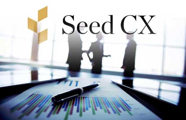 Crypto-exchange-seed-CX-ABD-Kripto-Borsasi-Kurumsal-Yatirimcilar-İcin-Spot-Ticaret-Baslatti-bitcoin-btc-ethereum-eth-bitcoin-cash-bch-litecoin-ltc
