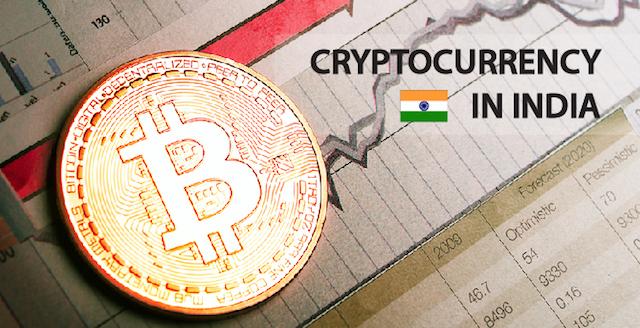 Cryptocurrency-India-Hindistan-Hukumeti-Kripto-Para-Duzenleyici-cerceveyi-Sonuclandiriyor-bitcoin-btc