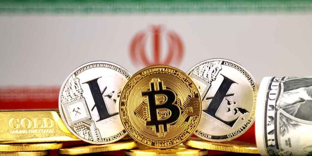 cryptocurrency-iran-blockchain-İran-Finansal-İslemlerde-Kripto-Para-Cryptocurrency-Kullanimi-İcin-8-ulkeyle-Gorusmelere-Basladi-blok-zincir-ilkparateklifi-ico-bitcoin-btc-exchange-madencilik-mining