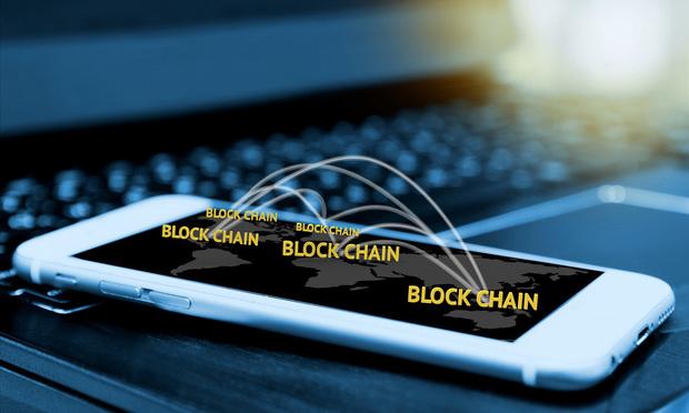 İspanyol-Otomobil-ureticisi-SEAT-Blok-Zincir-Blockchain-urunlerini-Gelistirmek-icin-Alastria-Konsorsiyumu-Katıidi