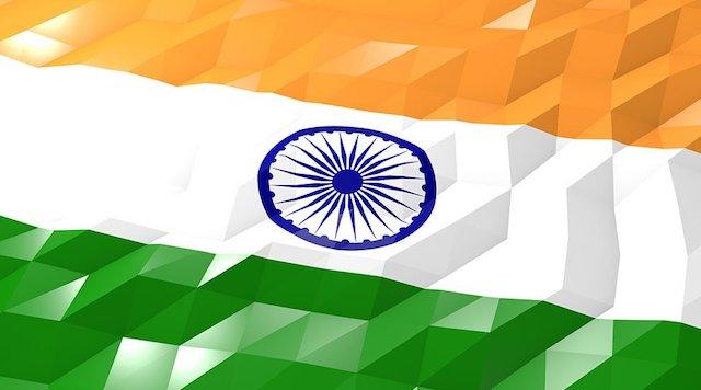 India-Hindistan-Bankacilik-Arastirma-Enstitusu-Blok-Zincir-Blockchain-Uygulamasinin-Planini-Hazirladi-kripto-para-cryptocurrency-iot