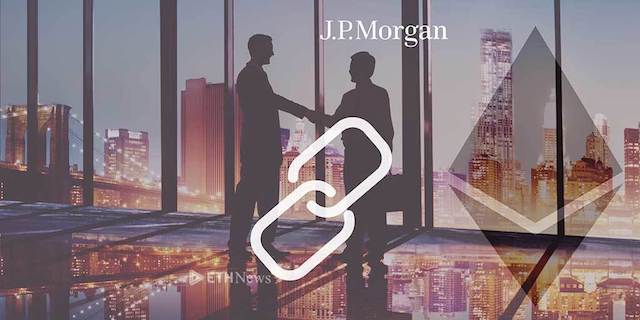 jPMorgan-Blok-Zincir-Blockchain-Teknolojisi-ile-odeme-Sistemindeki-Marjinal-İyilestirmeleri-Not-Ediyor-kripto-para-cryptocurrency-ethereum-eth