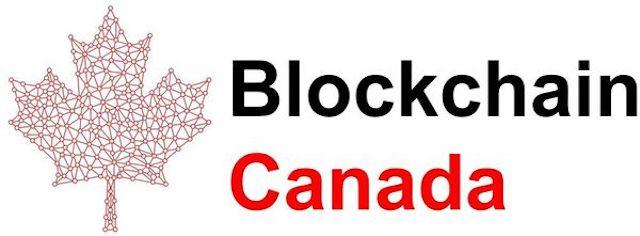 Kanada-dijital-Kimlik-Sistemini-Guvence-Altina-Almak-icin-Blok-Zincir-Blockchain-Kullanabilir-kripto-para-cryptocurrency