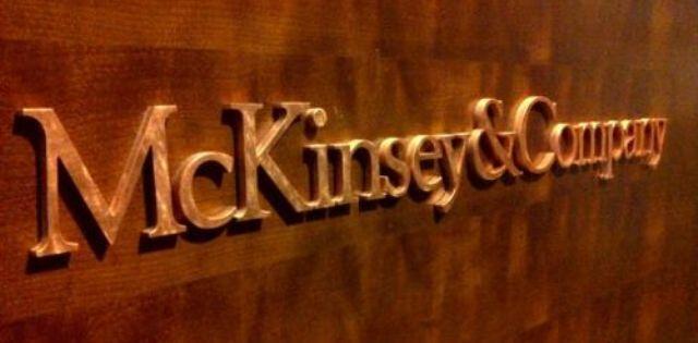 Mckinsey-Milyarlarca-Dolara-ragmen-Kurumsal-Blok-Zincir-Blockchain-cok-Az-Basari-Sagladi