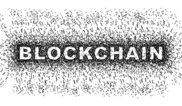 Pakistan-Telenor-Baglı-Ortaklıgı-Alipay-blok-Zincir-Blockchain-Teknolojisini-Kullanarak-Havale-Hizmetini-Baslatti-malezya-ripple-xrp