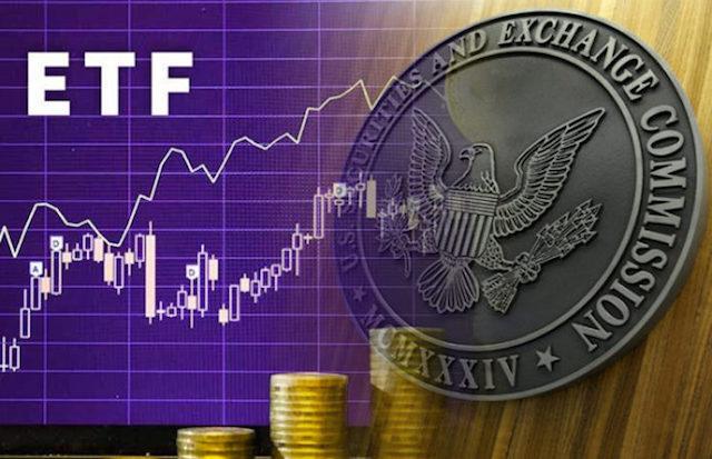 SEC-Bitcoin-ETF-Cryptocurrency-SEC-Vaneck-Solidx-Bitcoin-ETF-Basvurusunu-Geri-cekti-btc