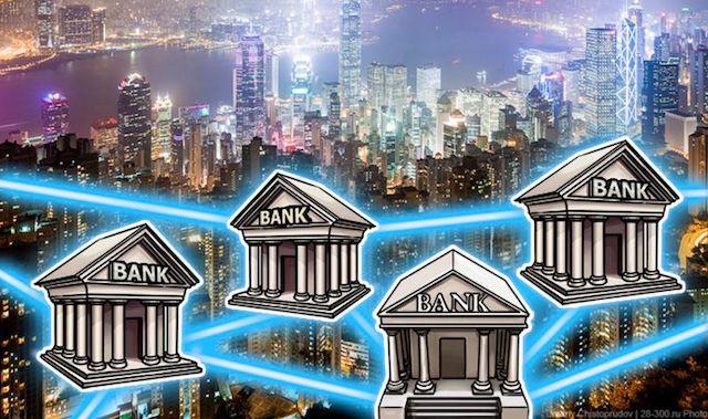 StanChart's-Singapore-Unit-İlk-Blok-Zincir-Blockchain-Destekli-Ticari-Finansman-Anlasmasini-Tamamladi-fintech