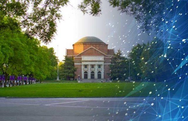 Tsinghua-University-Ripple-Blok-Zincir-Blockchain-Arastırma-Programı-icin-cin-universitesi-ile-Ortaklik-Kurdu-xrp