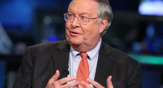Wall-Street-Yatırımcısı-Bill-Miller-Bitcoin-cok-Degerli-veya-Sifir-Degeri-Var-kripto-para-cryptocurrency-btc