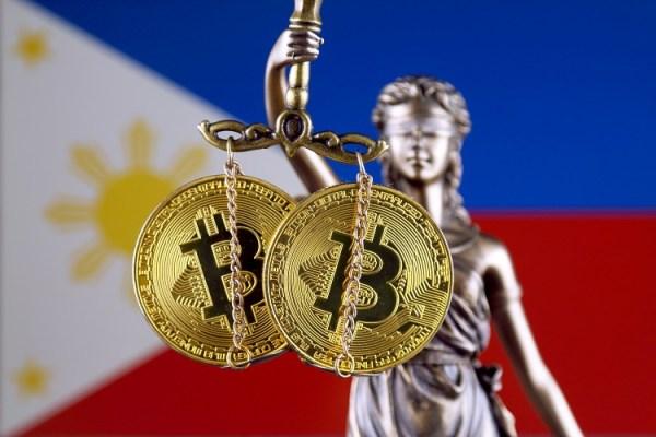 ico-rules-philippines-Filipin-Menkul-Kiymetler-Duzenleyicisi-ICO-Duzenlemesini-Yeniden-Gozden-Gecirecek-ilk-para-teklifi-blockchain-blok-zincir-psec