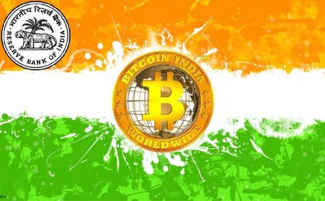 india-cryptocurrency-Hindistan-Hukumeti-Kripto-Para-Yonetmeligi-İcin-Hukuk-Burosunu-Davet-Ediyor-blockchain-blok-zincir-aml-kyc