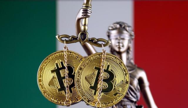 italy-cryptocurrency-İtalyan-Menkul-Kiymetler-Duzenleyicisi-CONSOB-Aldatmaca-Kara-Listesine-Kripto-para-sirketi-Togacoin-Ekledi