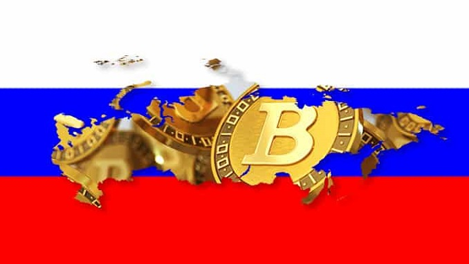russia-bitcoin-Ruslar-Kripto-Para-İcin-Artan-Secenek-Sayisini-Goruyor-cryptocurrency-exchange-ethereum