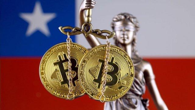 sili-Mukellefleri-Kripto-Para-Birimi-Kazanclarını-Rapor-Etmeli-chilean-cryptocurrency-borsa-exchange