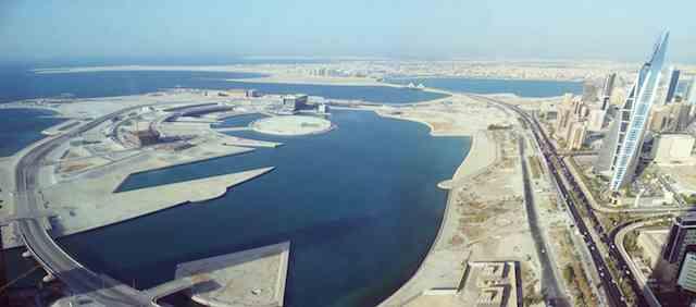 Bahrain-Bahreyn-Merkez-Bankasi-Yeni-Kripto-Para-Cryptocurrency-Duzenlemesi-cikariyor-blok-zincir-blockchain-degisim-borsasi-exchange