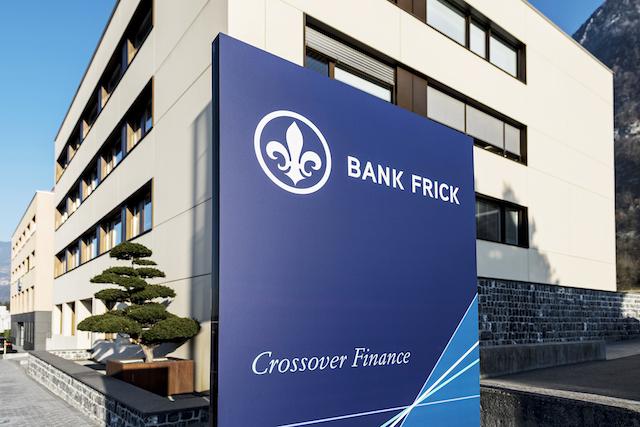 Bankfrick-Lihtenstayn-Bankası-Kurumsal-Yatirimcilar-İcin-Kripto-Para-Cryptocurrency-Birimi-Ticaret-Platformu-Olusturuyor-blok-zincir-blockchain-bitcoin-btc-ico