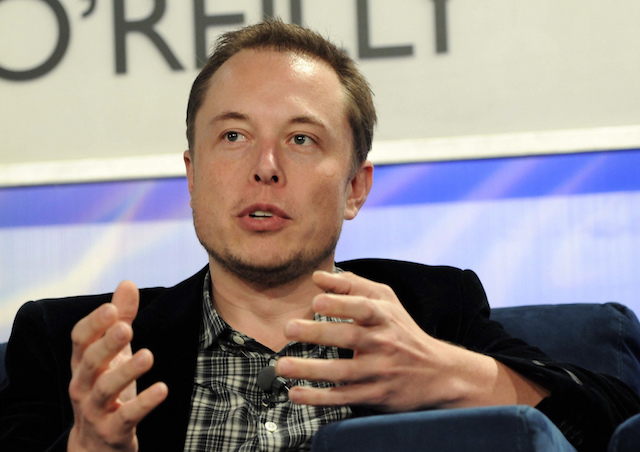 Elon-Musk-Bitcoin-Oldukca-Parlak-Bir-Yapiya-Sahip-Kagit-Para-Devam-Ediyor-btc-cryptocurrency-kripto-para