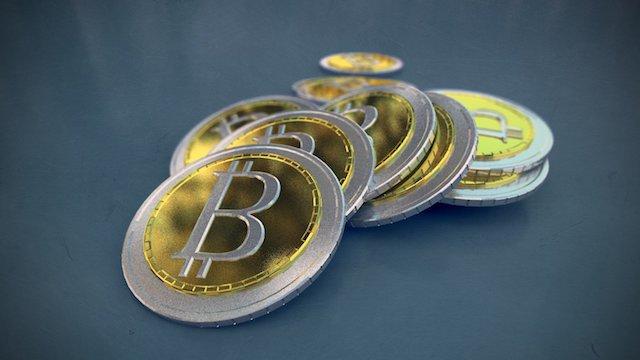 Endonezya-Bitcoin-Vadeli-İslemleri-icin-70-Milyon-Dolarlik-Sermaye-İstiyor-btc-kripto-para-cryptocurrency