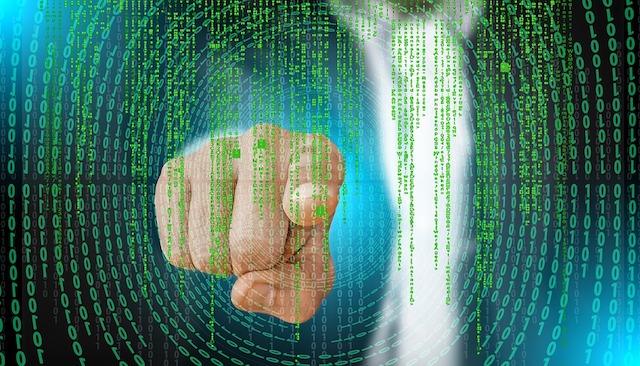 FBI-Hileli-İlk-Para-Tekliflerinin-ICO-Ana-ozelliklerini-Gosteriyor-Yatirimcilari-Dikkatli-Olmaya-Uyariyor-kripto-para-cryptocurrency-scam
