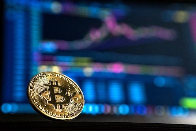 Hindistan-Hukumeti-Kripto-Para-Birimlerinin-Rupiye-Zarar-Verebileceginden-Endiseli-cryptocurrency-blockchain-blok-zincir-bitcoin-btc