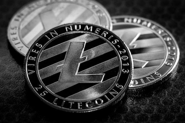 Litecoin-Vakfi-Glory-Kickbox-Resmi-Kripto-Para-Cryptocurrency-Oluyor-ltc-charlie-lee-blockchain-blok-zincir-ethereum-eth