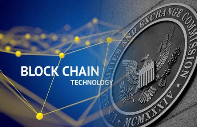 SEC-Cryptocurrency-Blockchain-ABD-Menkul-Kiymetler-Duzenleyici-Veri-İnceleme-icin-Blok-Zincir-sirketlerini-İstiyor-kripto-para-bitcoin-btc