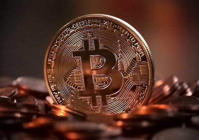 bitcoin-Hindistan-Kripto-Para-Cryptocurrency-Sucunu-Siber-Guvenlik-Gorevlisinin-Bir-Parcasi-Olarak-Hedefliyor-blok-zincir-blockchain-cyber-crime