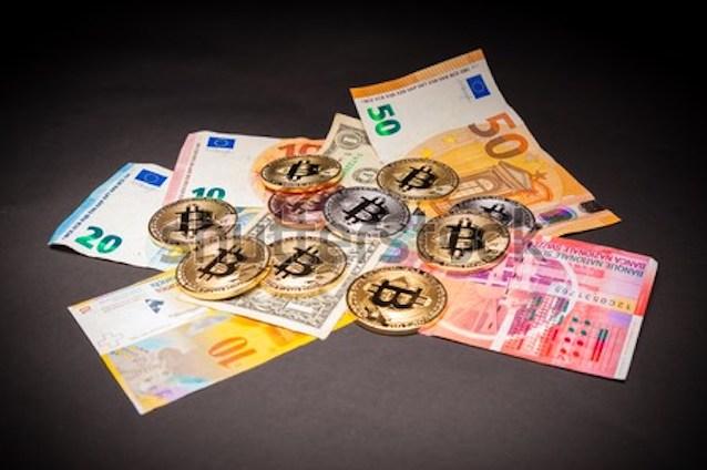 bitcoin-swiss-Kripto-Vadisi-Baskani-İsvicre-Blok-Zincir-Blockchain-Yatirimcilari-icin-Acık-ve-Kolay-Olmali-kripto-para-cryptocurrency