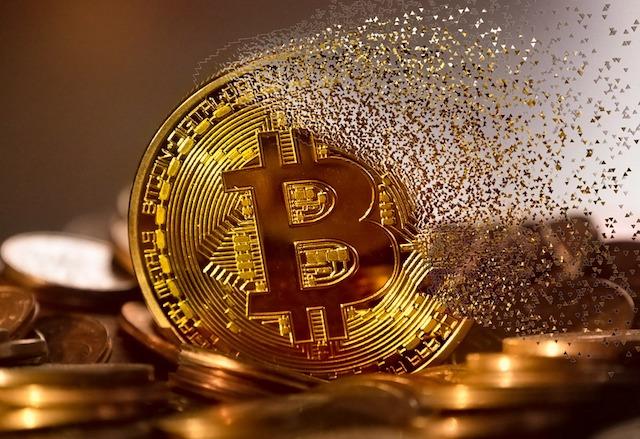 blockchain-Hindistan-Polis-14-Milyon-Dolarlik-Kripto-para-Dolandiriciligi-İddiasinda-suphelileri-Tutukladi-cryptocurrency-ethereum-eth