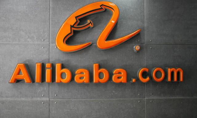 Alibaba-Blok-Zincir-Blockchain-Gelisimini-Destekleyen-cin-Yazilim-Deviyle-Ortak-Oldu-china