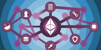 Alman-Hukumeti-Blok-Zincir-Blockchain-Avrupa-Birligini-Temel-Duzeyde-Destekleyebilir-ethereum-eth-white-paper-proof-of-concept