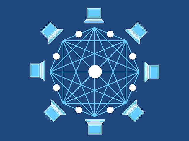 Avustralya-Ulusal-Blok-Zinciri-Blockchain-Yol-Haritasini-Acikladi-ve-Devlet-Finansmanini-Artirdi-kripto-para-bitcoin-btc