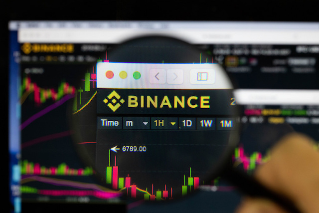Binance-Launchpad-4-Milyon-Dolar-Degerinde-Celer-Agiyla-ucuncu-İlk-Para-Teklifi-ICO-Agirladi-kripto-para-cryptocurrency-blockchain-blok-zincir-exchange