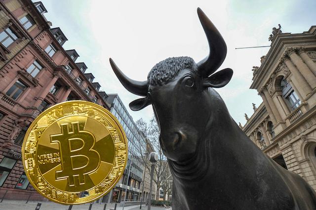 Fundstrat-Tom-Lee-Agustos-Ayinda-btc-Bitcoin-Plani-bitcoin-cash-bch-boga-bull