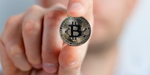 Hintli-Degisim-Borsasi-5-Kripto-Para-Cryptocurrency-Birimi-icin-Borc-Verme-Programi-Baslatti-Bitcoin-btc-ethereum-eth-ripple-xrp-bitcoin-cash-bch-litecoin-ltc-binance-bnb-exchange-degisim-borsası.jpg