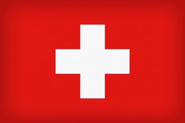 İsvicre-Devlet-Baskani-Blok-Zincir-Blockchain-Firmalari-İcin-Yonetmeligin-Hizli-ve-Net-Olmasinin-Gerekli-Oldugunu-Vurguladi-kripto-para-cryptocurrency-madencilik-mining-ilk-para-teklifi-ico