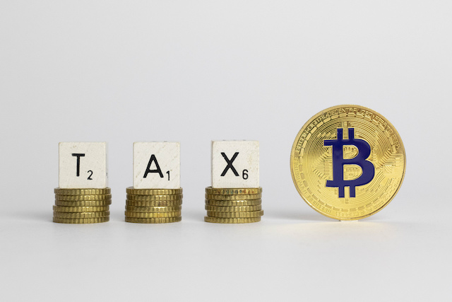 Kanada-Ontario-Town-Bitcoin-BTC-ile-Mulkiyet-Vergileri-odemek-icin-Pilot-Programi-Onayladi-ethereum-eth-ripple-xrp-bitcoincash-bch-litecoin-ltc