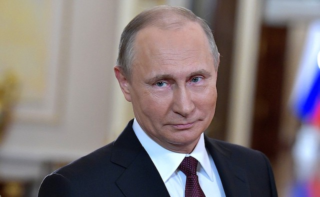 Putin'in-Emri-Rusya-Temmuz-Ayina-Kadar-Kripto-Para-Cryptocurrency-Duzenlemesini-Kabul-Edecek-smart-contract-akilli-kontrat
