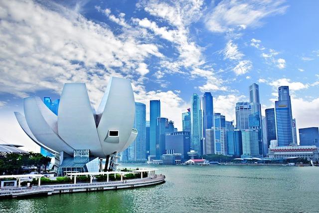 Singapur-Blok-Zincir-Blockchain-Hizlandirici-Agı-Yeni-Ortaklar-Arasinda-BMW-ve-Intel-Katti-kripto-para-cryptocurrency-madencilik-mining