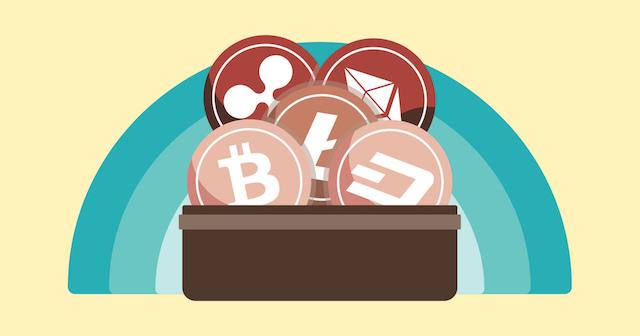 Web-Sitenize-Kripto-Widget-Nasil-Yuklenir-kripto-para-cryptocurrency