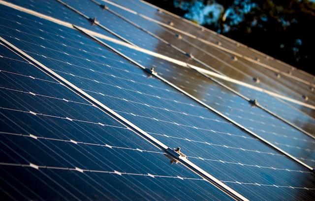 alternative-energy-clean-energy-En-iyi-ABD-Enerji-Saglayicisi-Ameren-Temiz-Enerji-Sektorunde-Blok-Zinciri-Blockchain-inceliyor