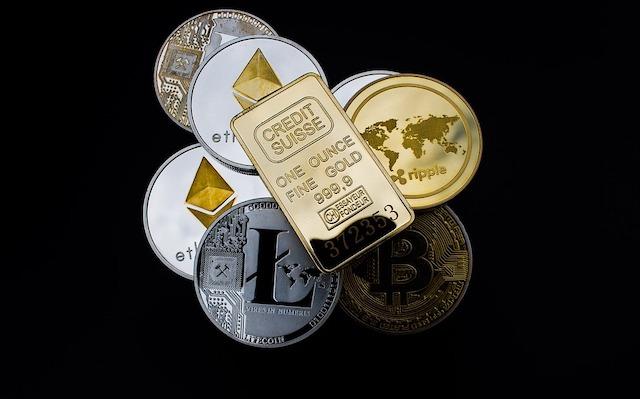 cryptocurrency-Kanada-Sermaye-Piyasasi-Duzenleyicileri-Yeni-Kripto-Para-Cryptocurrency-Birimi-Kurallari-canada-bitcoin-btc-blockchain-blok-zincir-degisim-borsasi-exchange