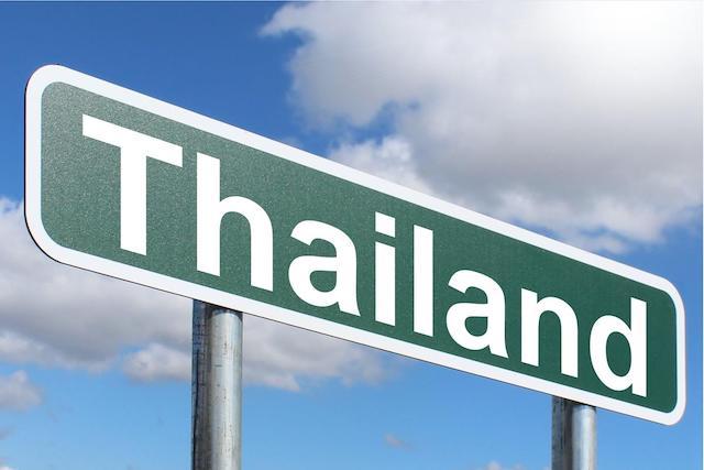 thailand-Tayland-ulkenin-İlk-Para-Teklifi-ICO-Portalini-Onayladi-kripto-para-cryptocurrency-blok-zincir-blockchain-sec