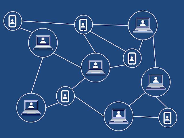 ABD-Blok-Zincir-Blockchain-Firmasi-Veri-Merkezlerini-Tasarlamak-icin-Surdurulebilir-insaat-Firmasi-ile-isbirligi-Yapiyor
