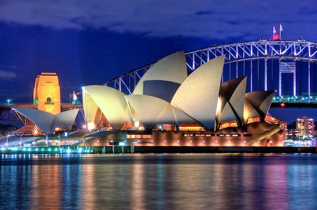 Aussie-Banks-Duzenlemeye-Ragmen-Kripto-Para-Cryptocurrency-isletmelerine-Hala-Soguk-avustralya-australia-bitcoin-btc